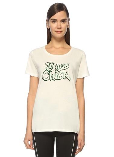 Tişört-Minkpink Active